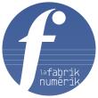 La Fabrik Numérik
