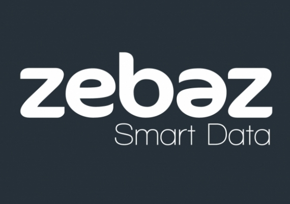 zebaz-smart-data-05