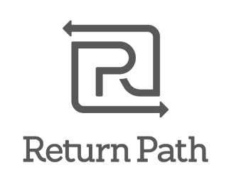 return-path NB