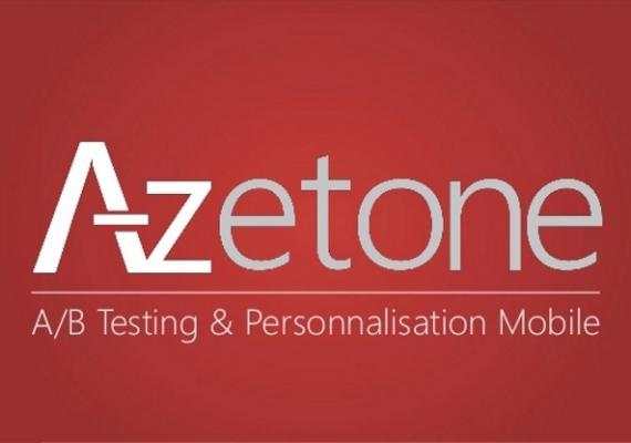 azetone2