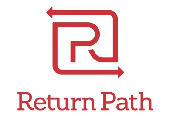 return-path2